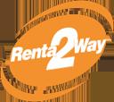 Renta 2-Way